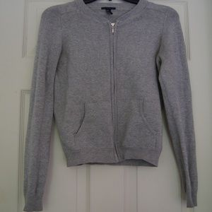 GAP STRETCH JACKET SZ S